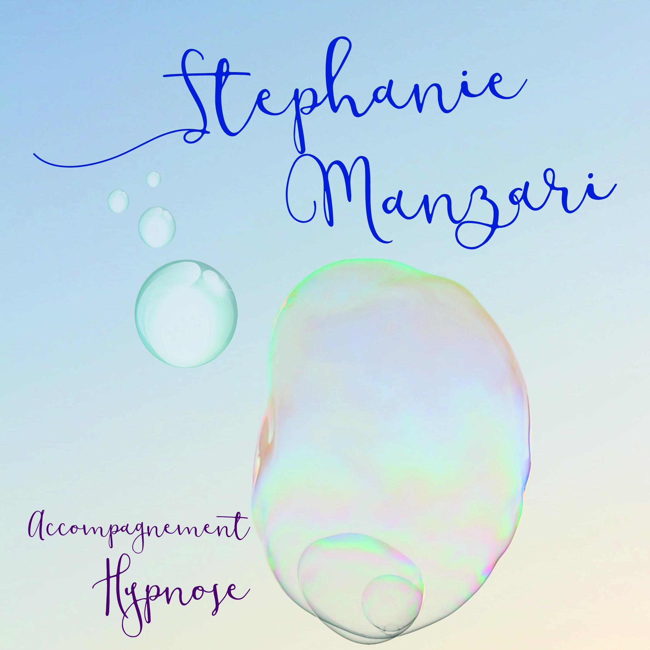 Hypnose Stephani Manzari Annecy Bulles